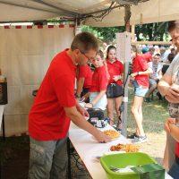 Heckenfest-06