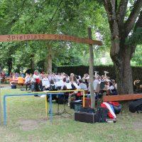 Heckenfest-44
